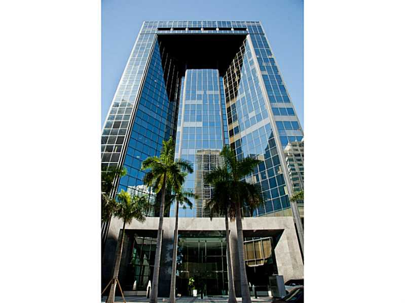 1200 Brickell Ave # 200b, Miami, FL 33131