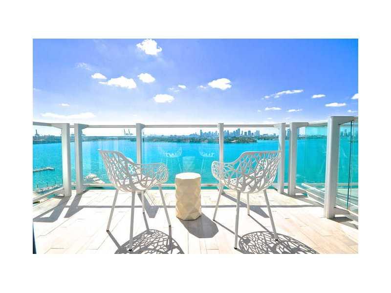 Real Estate for Sale, ListingId: 32141712, Miami Beach,FL33139