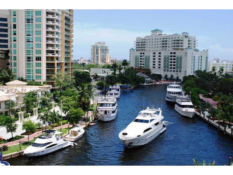 511 Se 5th Ave # 1514, Fort Lauderdale, FL 33301