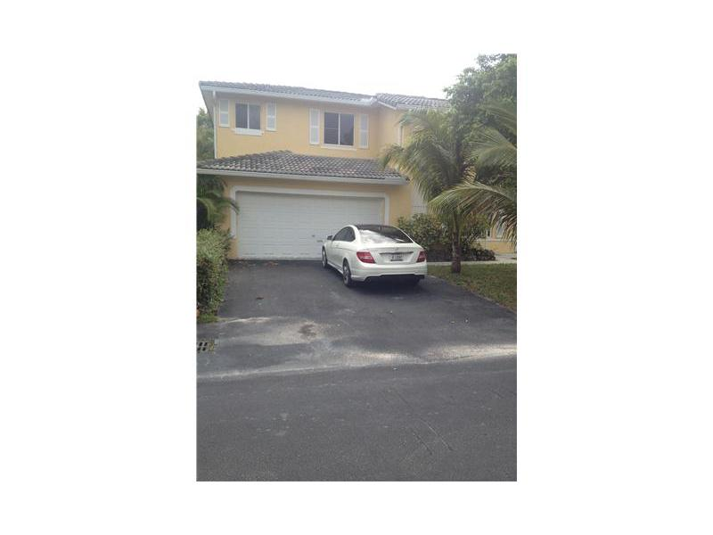 12158 SW 250th St, Homestead, FL 33032