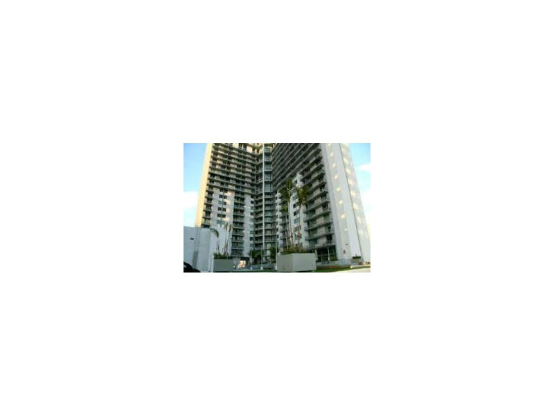 690 SW 1 Ct # 2116, Miami, FL 33130