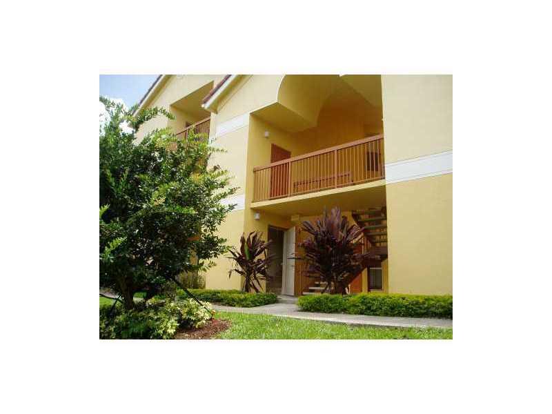 Real Estate for Sale, ListingId: 25727463, Tamarac,FL33321