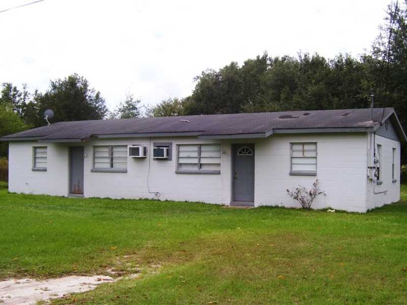 800 Nw 52nd Ct, Ocala, FL 34482