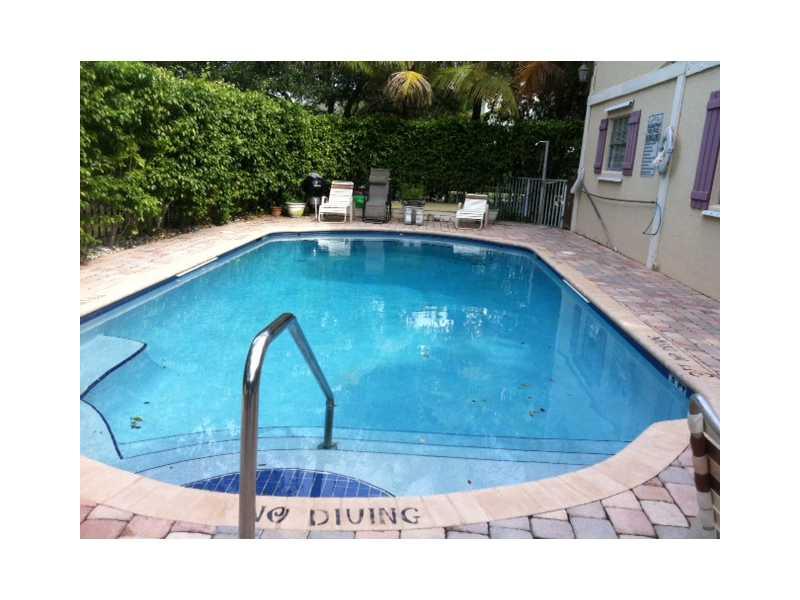510 Ne 17th Ave, Fort Lauderdale, FL 33316