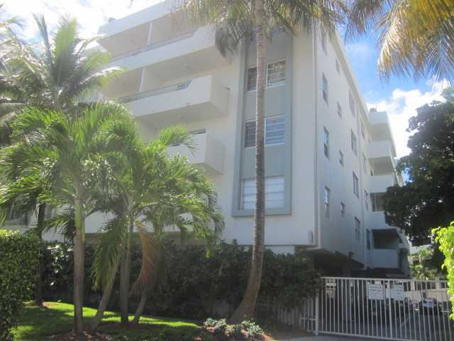 1610 Lenox Ave # 310, Miami Beach, FL 33139