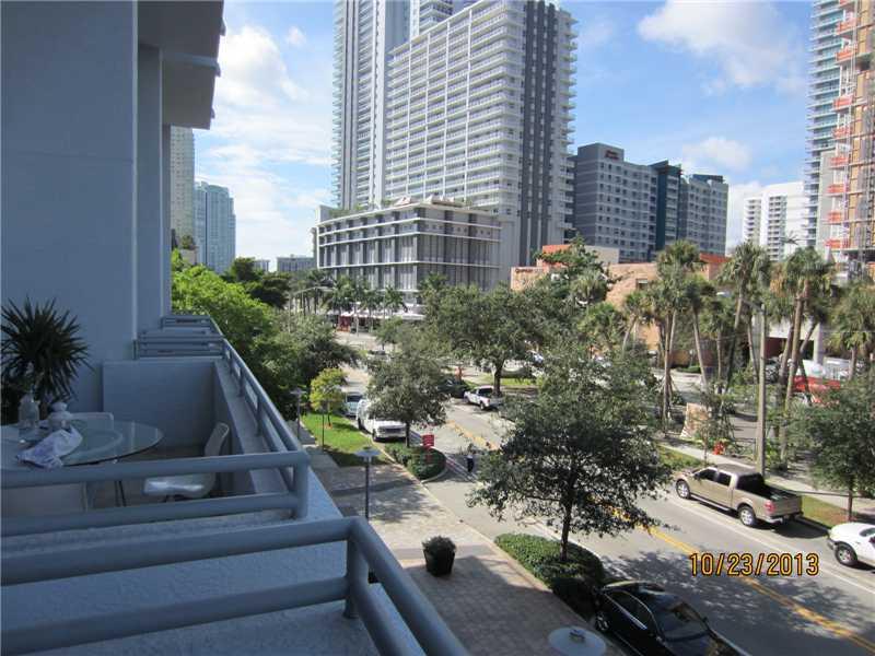 1050 Brickell Ave # 214, Miami, FL 33131