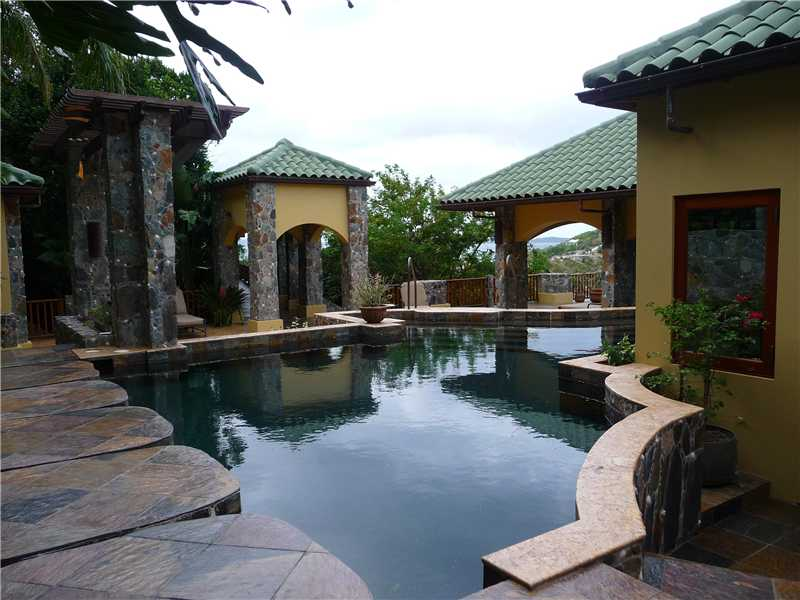 Real Estate for Sale, ListingId: 25792457, St John,VI00830