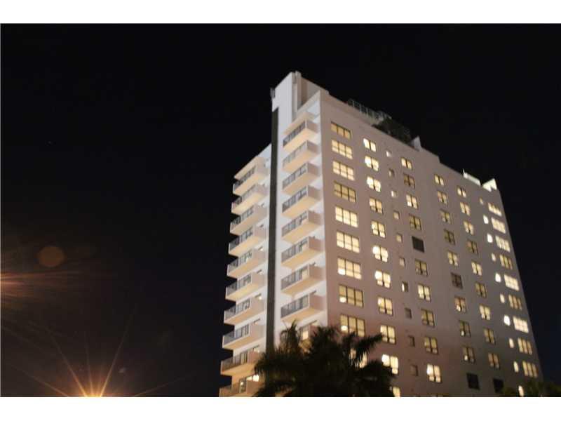 Rental Homes for Rent, ListingId:31063958, location: 1830 MERIDIAN AV Miami Beach 33139