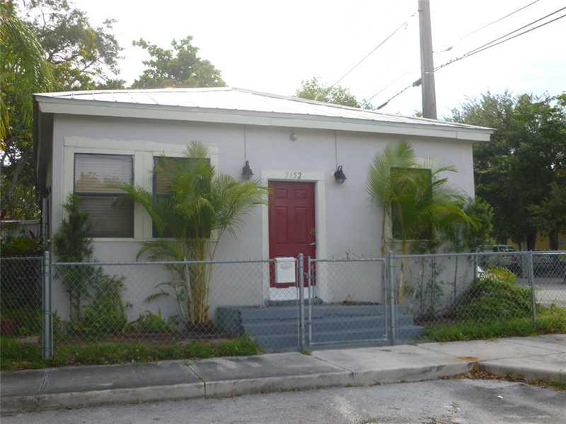 3452 Margaret St, Miami, FL 33133