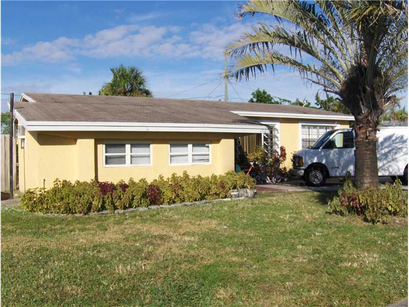 1501 NW 62nd # TE, Fort Lauderdale, FL 33313