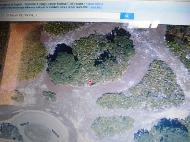 22 Tarpon Ct, Other City - In The State Of Florida, FL 33947