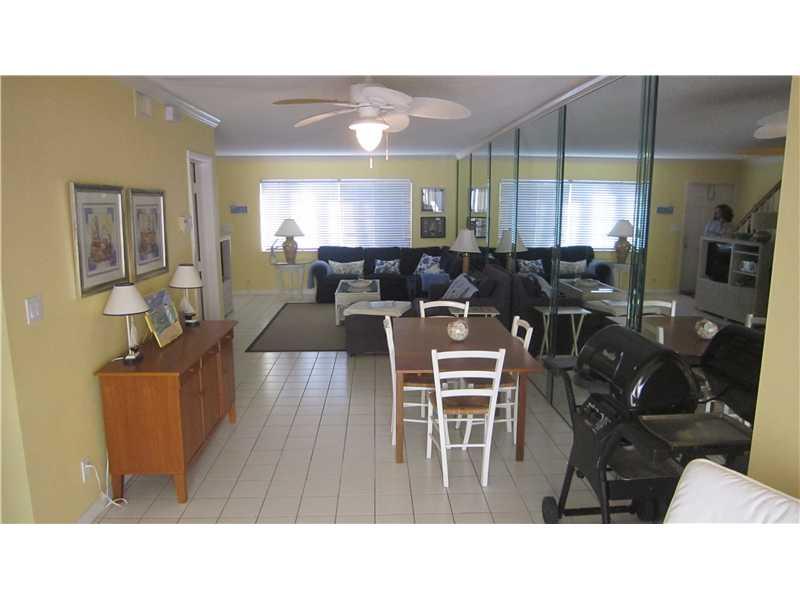 Real Estate for Sale, ListingId: 25828681, Ft Lauderdale,FL33308