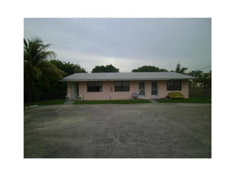 Real Estate for Sale, ListingId: 25883621, Hallandale,FL33009