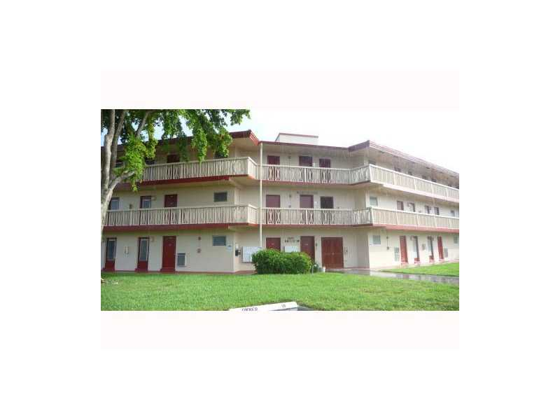 5420 Nw 11th St # 206, Fort Lauderdale, FL 33313