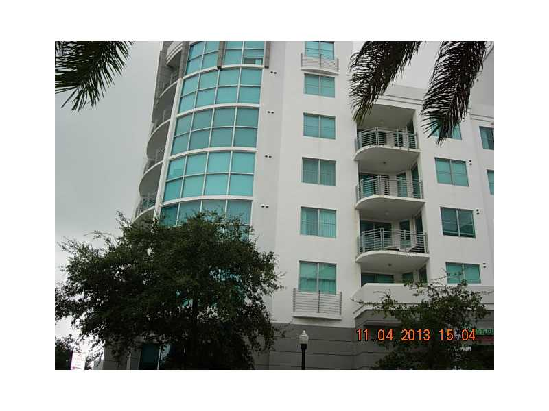 110 Washington Ave # 1313, Miami, FL 33139