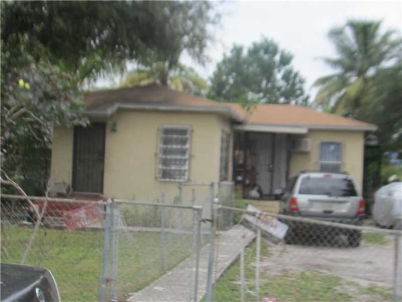 55 Nw 69th St, Miami, FL 33150