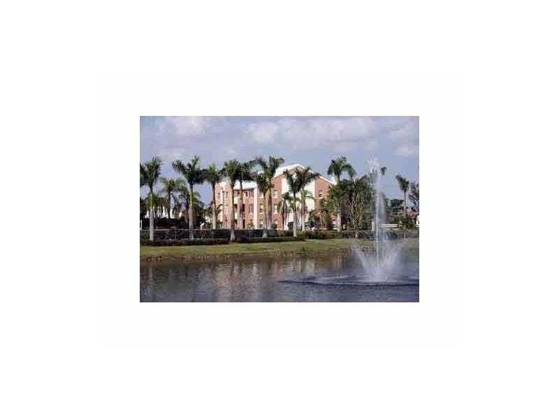 577 SW 111th Ln # 302-1, Pembroke Pines, FL 33025
