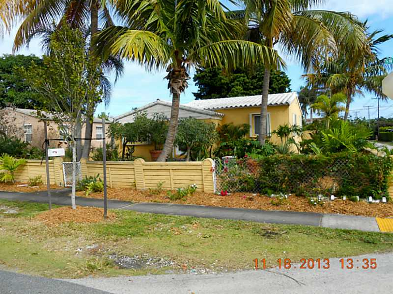 347 Sw 2nd Ave, Dania, FL 33004