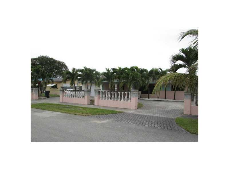 9621 Memorial Rd, Cutler Bay, FL 33157