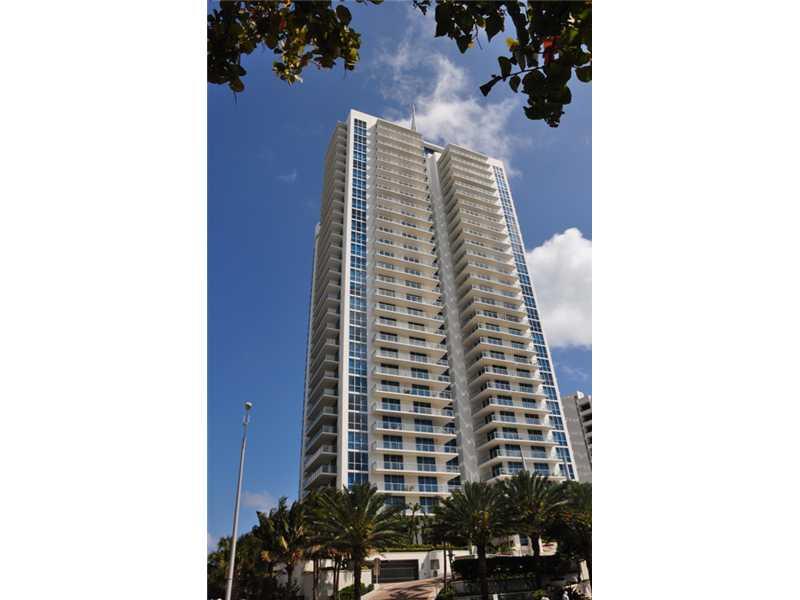 Real Estate for Sale, ListingId: 26142575, Hollywood,FL33019