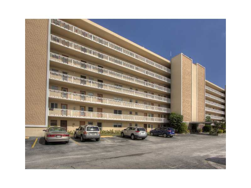 301 Ne 14th Ave # 506, Hallandale, FL 33009