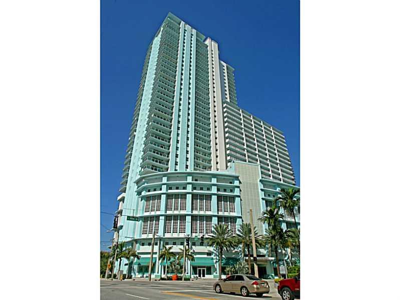 1250 S Miami Ave # 1401, Miami, FL 33130