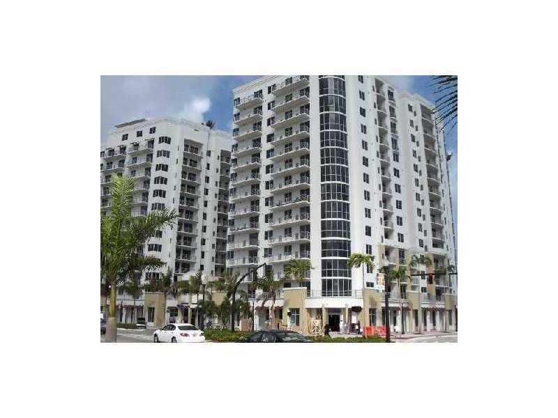 Real Estate for Sale, ListingId: 26150554, Hollywood,FL33020
