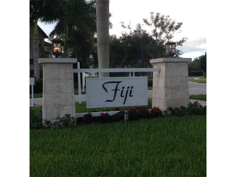 2934 SE 1 Dr # 5, Homestead, FL 33033