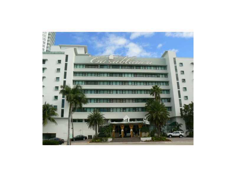 6345 Collins Ave # 408, Miami Beach, FL 33141