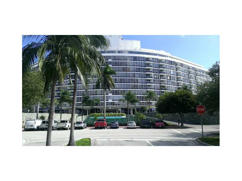 900 Bay Dr # 224, Miami Beach, FL 33141