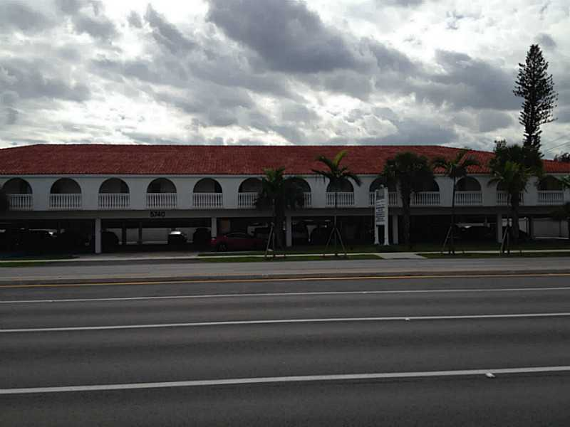5740 Hollywood # BL, Hollywood, FL 33021