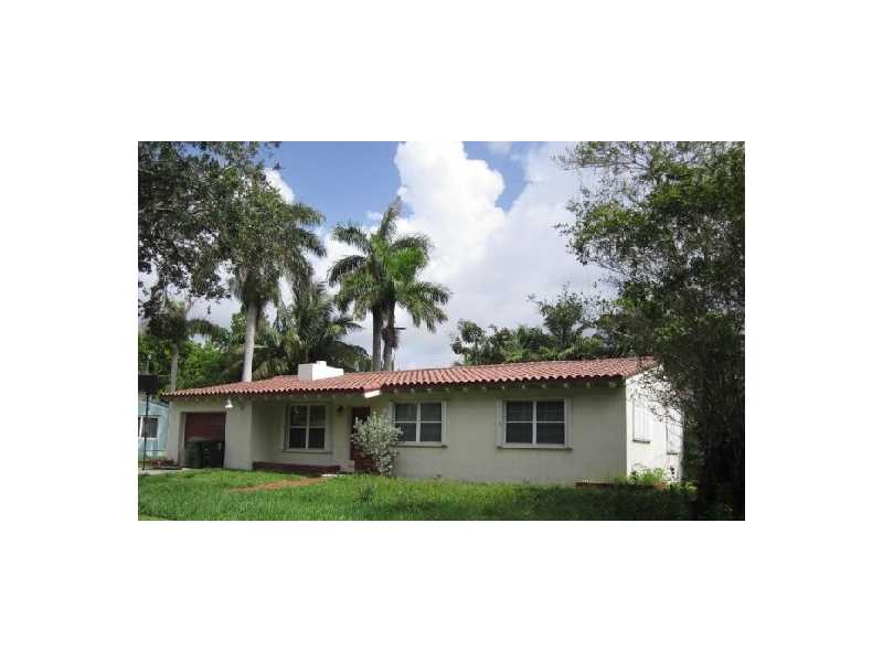 235 Ne 124th St, Miami, FL 33161
