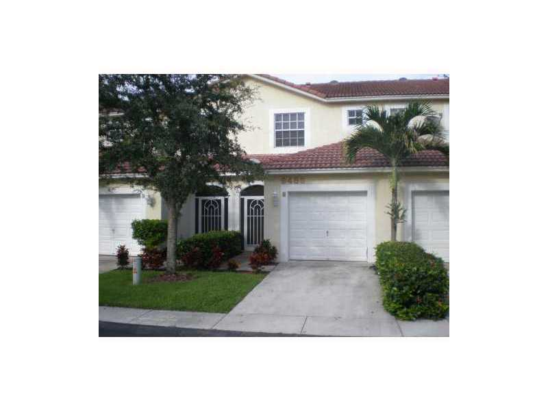 One of Boynton Beach 3 Bedroom Homes for Sale