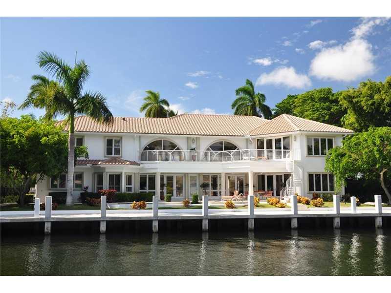 530 Lido Dr, Fort Lauderdale, FL 33301