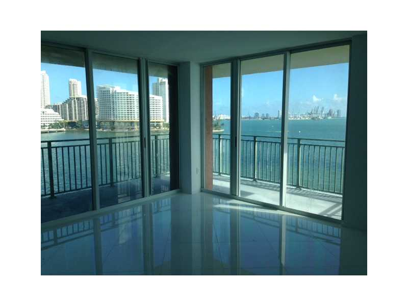 1155 Brickell Bay Dr # 610, Miami, FL 33131