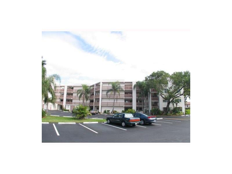 1021 Mockingbird Ln # 318, Plantation, FL 33324