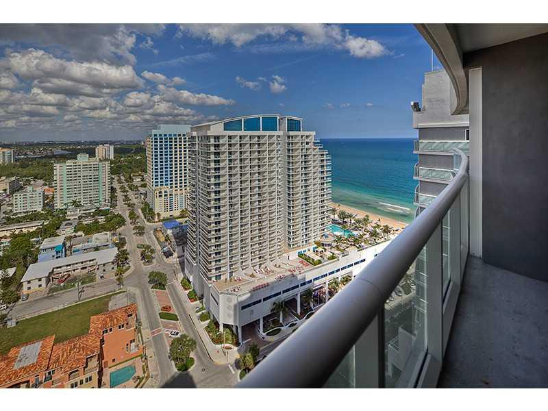 Real Estate for Sale, ListingId: 26203915, Ft Lauderdale,FL33304
