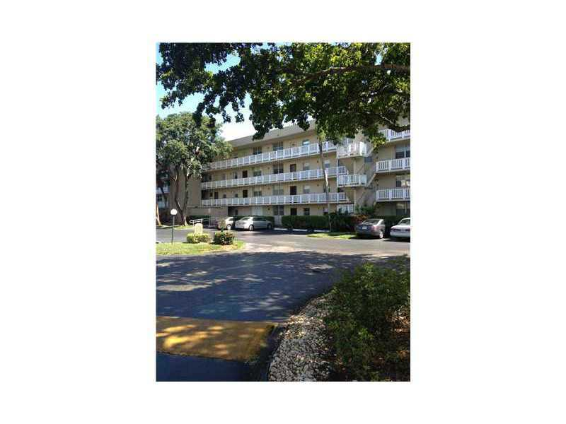 108 Royal Park Dr # 1g, Fort Lauderdale, FL 33309