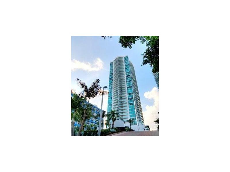2101 Brickell Ave # 2609, Miami, FL 33129