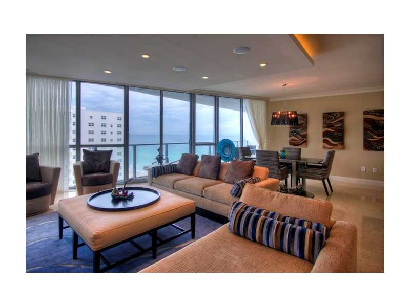 3101 S Ocean Dr # 1205, Hollywood, FL 33019