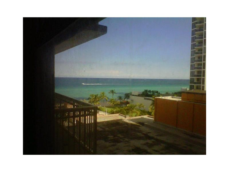 19201 Collins Ave # 401, Sunny Isles Beach, FL 33160