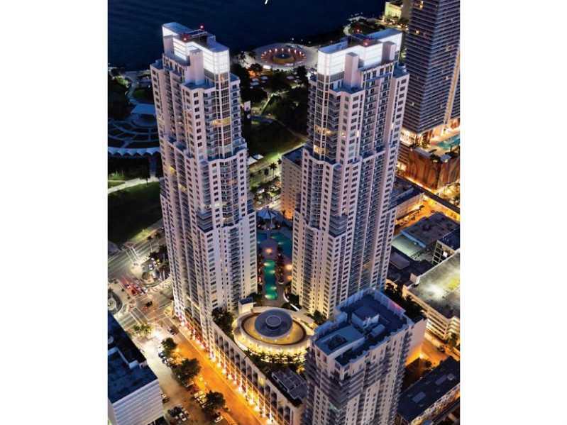 Real Estate for Sale, ListingId: 26275754, Miami,FL33132