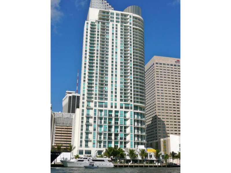 300 S Biscayne Bl # 1222, Miami, FL 33131
