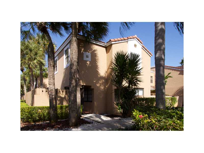 10505 SW 153 Ct # 8, Miami, FL 33196