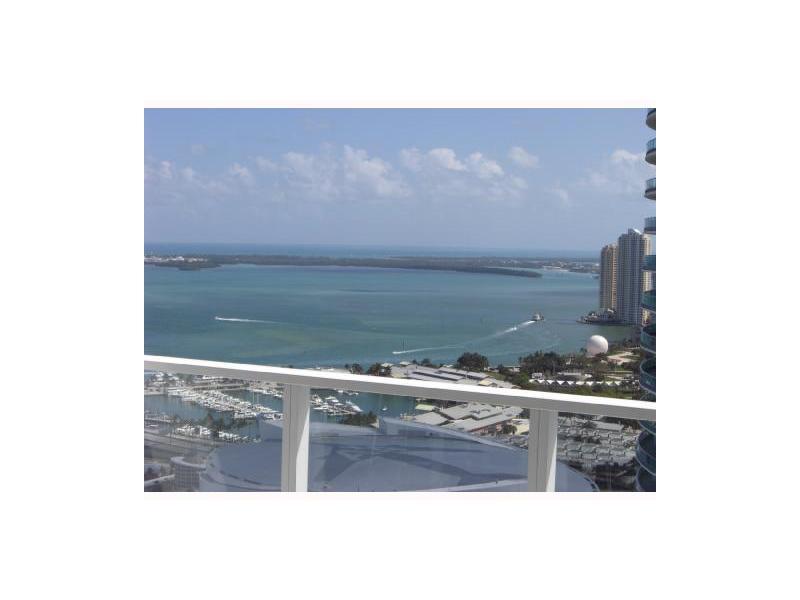 Rental Homes for Rent, ListingId:33863691, location: 244 BISCAYNE BL Miami 33132