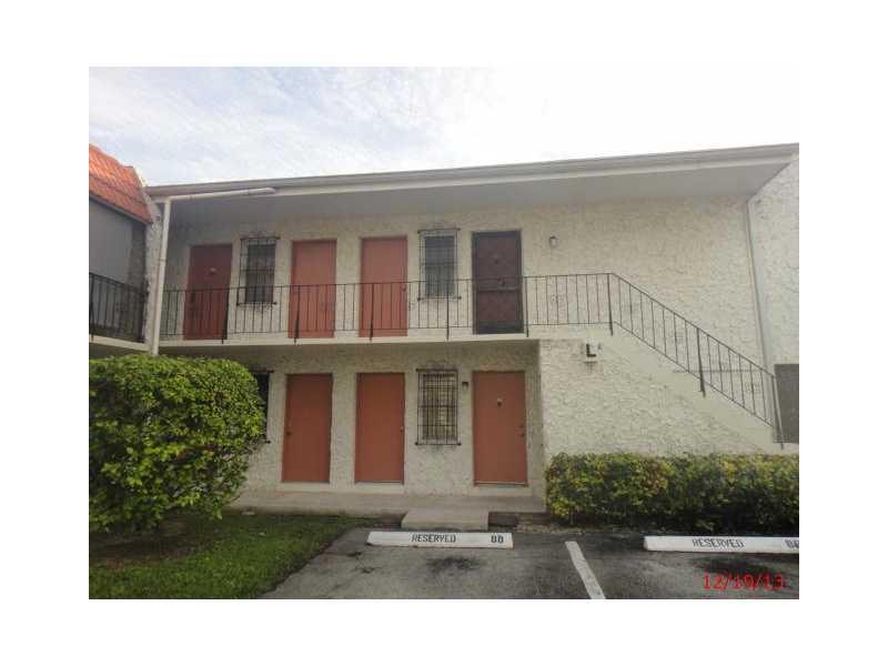 8701 Sw 141 St # L2, Miami, FL 33176