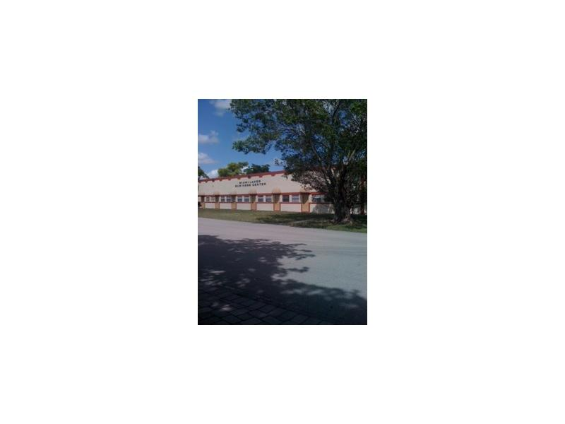 Real Estate for Sale, ListingId: 26310627, Hialeah,FL33014