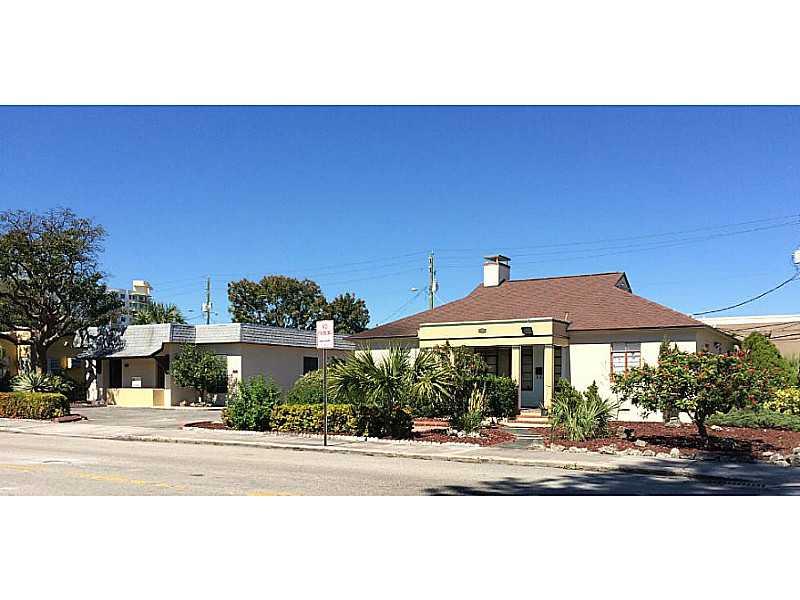 Real Estate for Sale, ListingId: 26427360, Hollywood,FL33020