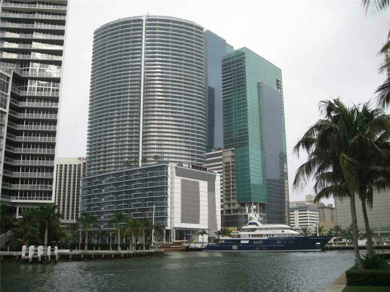 200 Biscayne Blvd Way # 3514, Miami, FL 33131
