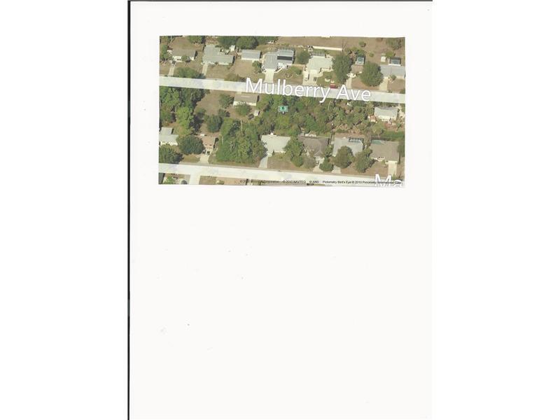 Real Estate for Sale, ListingId: 26332831, Pt Charlotte,FL33952